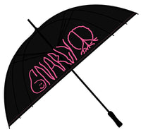 Gnarly Umbrella