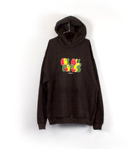 For all the People Hoodie