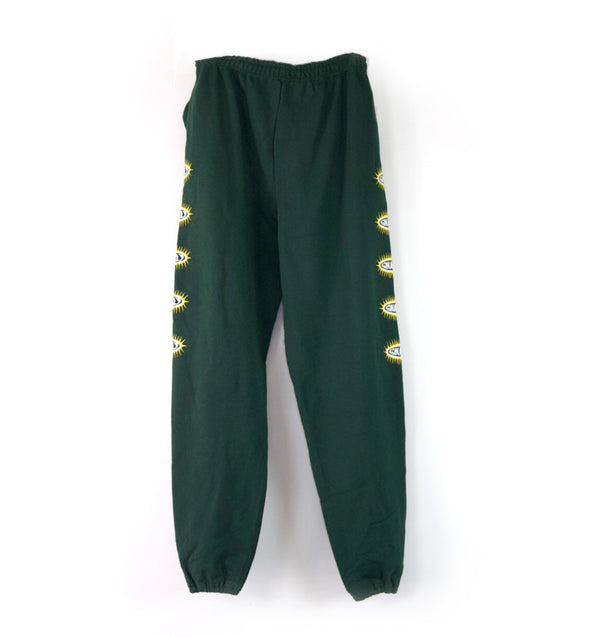 Sun Sweat Pants