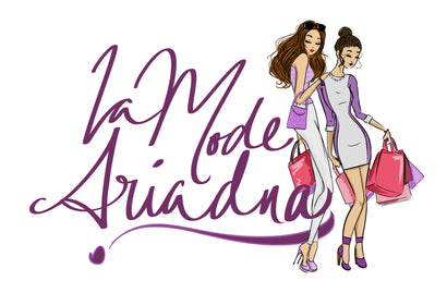 la mode ariadna