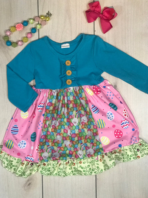 f1f29834b316 Adalynn s Attic Baby and Toddler Boutique