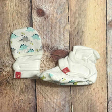 Goumi Kids Mitt and Bootie Gift Pack - Adalynn's Attic
