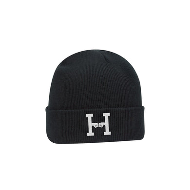 4THEHOMIES Knit Beanie