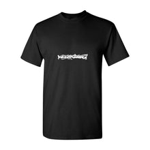 KEEPGOING Graffiti T-Shirt