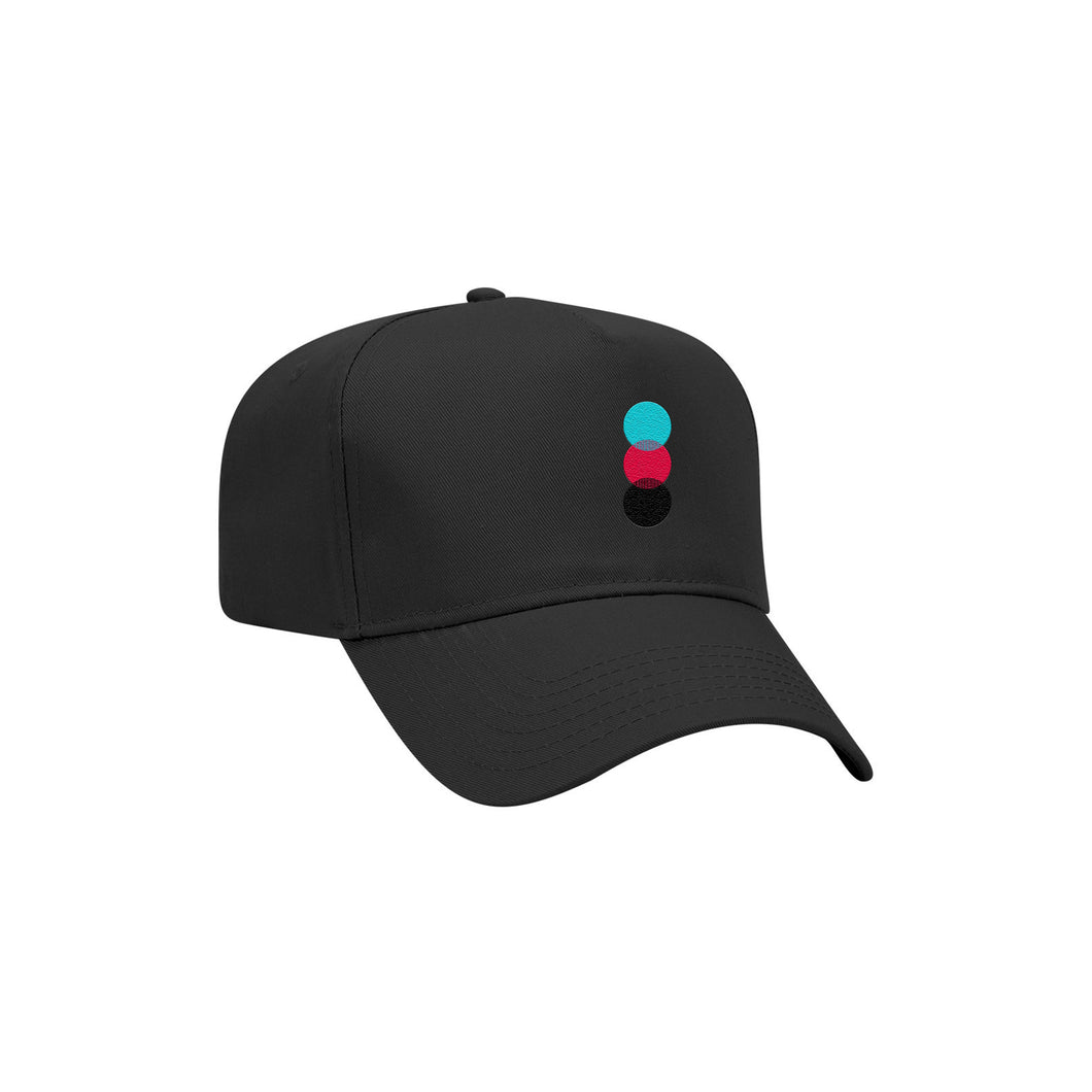 KEEPGOING Hat