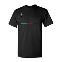 KEEPGOING Handwritten T-Shirt
