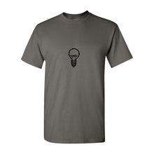 YNK Lightbulb 3M T-Shirts