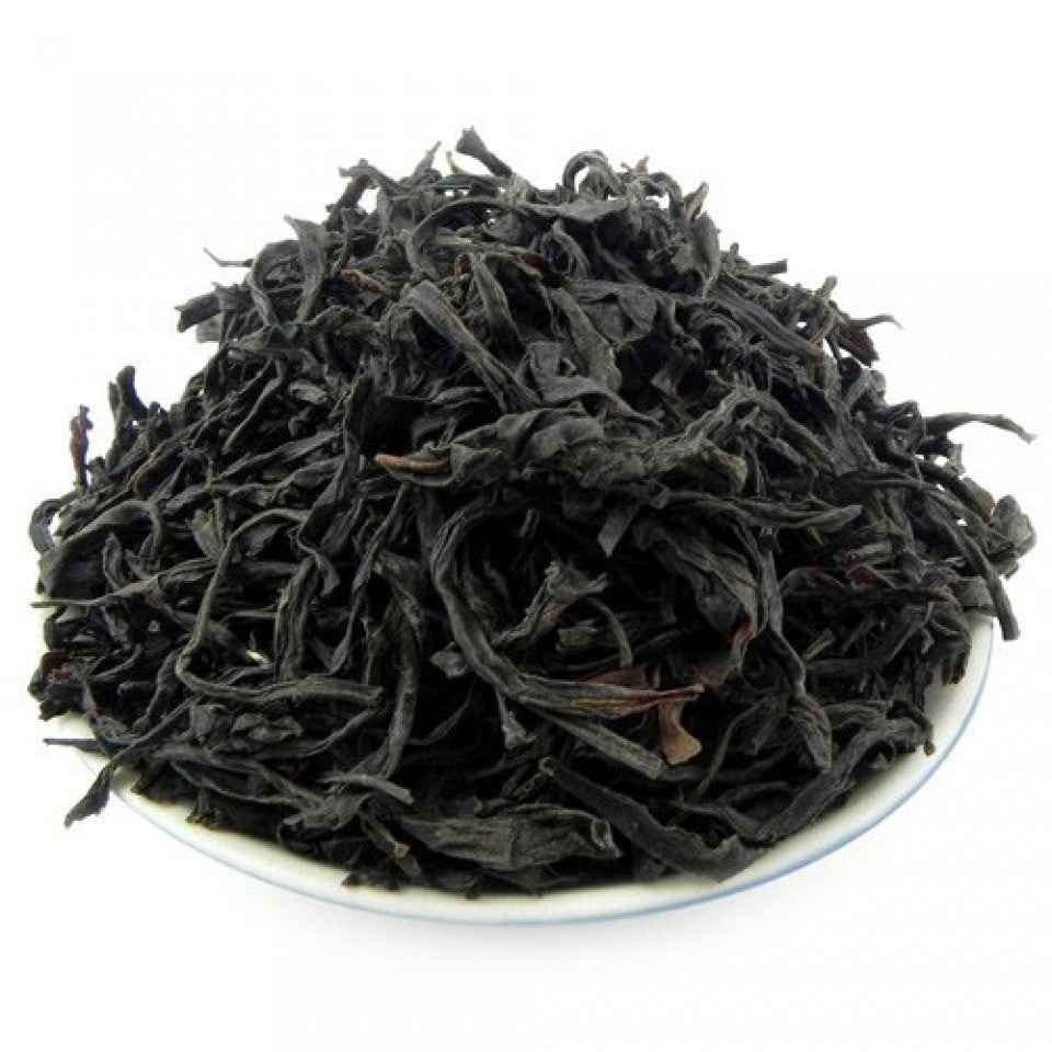 Royal Phoenix Yellow Stone (Dan Cong) Oolong