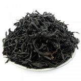 Royal Phoenix Yellow Stone Oolong