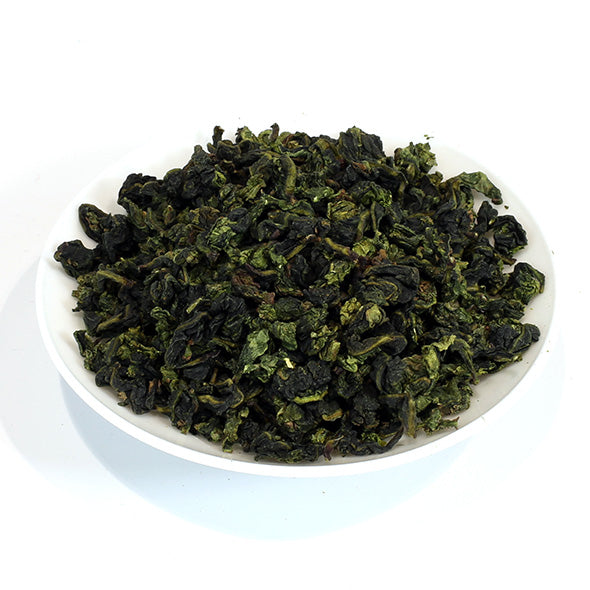 Royal Ti Kuan Yin Oolong