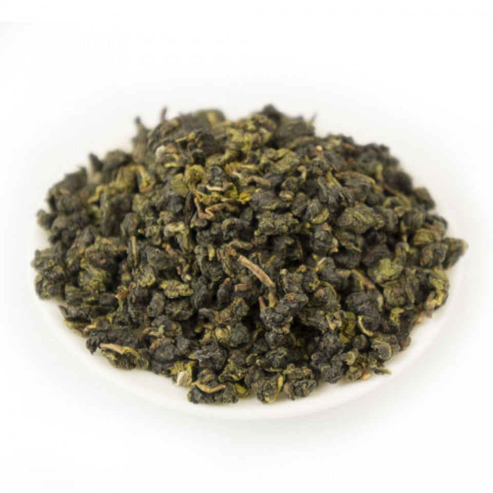 Royal Dong Ting Oolong