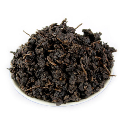 Royal High Mountain Decaf Oolong