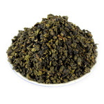 Taiwan High Mountain Oolong