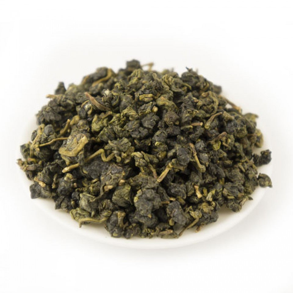 Royal Taiwan Lu Gu Oolong