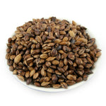 Roasted Barley (Mugicha)