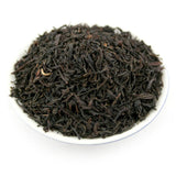 Bird Pick Breakfast Black Tea Blend