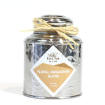 Floral Awakening Blend Signature Tin Collection