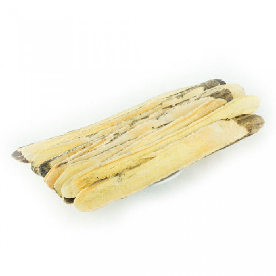 Sliced Astragalus Root