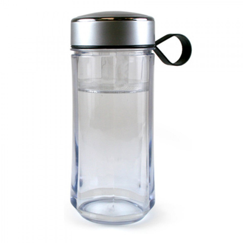 Travel Tea Infuser