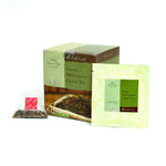 Royal Buckwheat Green Premium Tea Bags