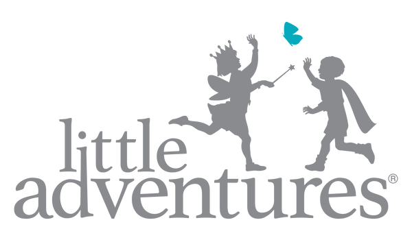 Little Adventures, LLC
