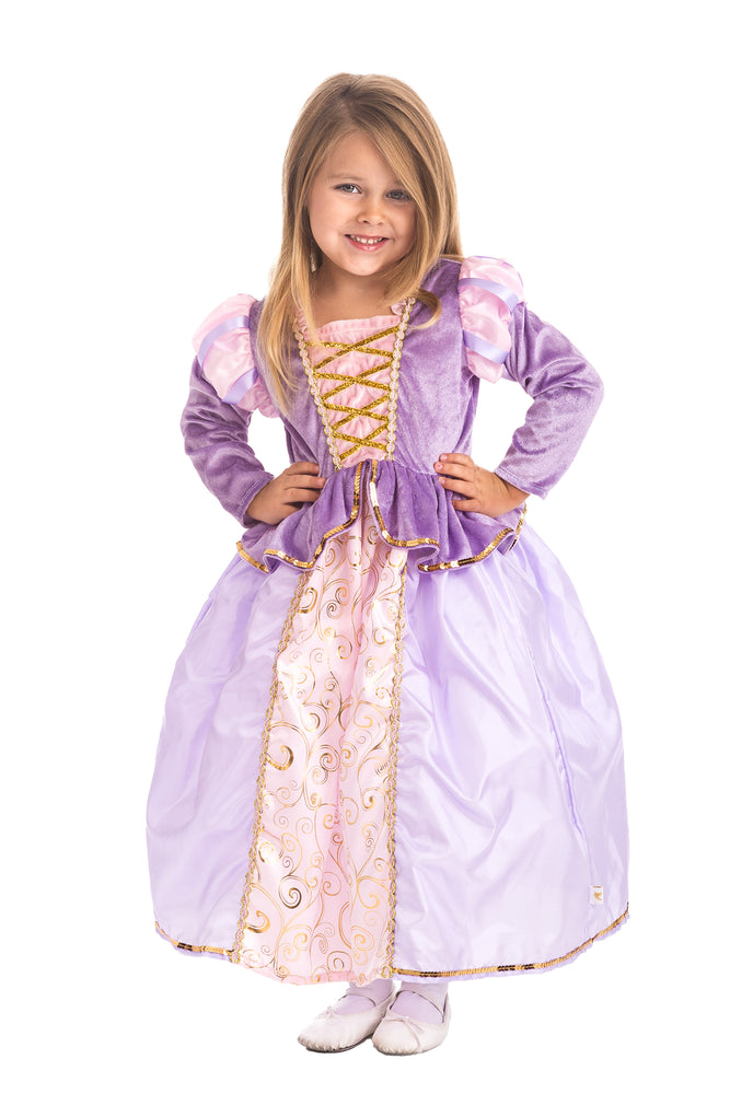 Load image into Gallery viewer, Classic Rapunzel (Larger Sizes Available)