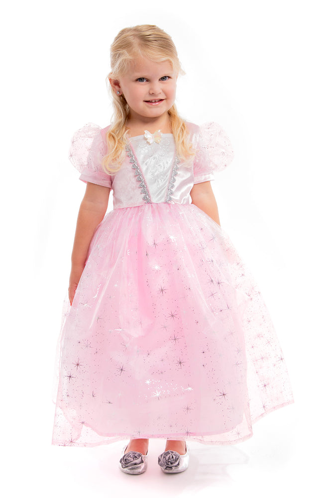 Deluxe Good Witch (Larger Sizes Available)