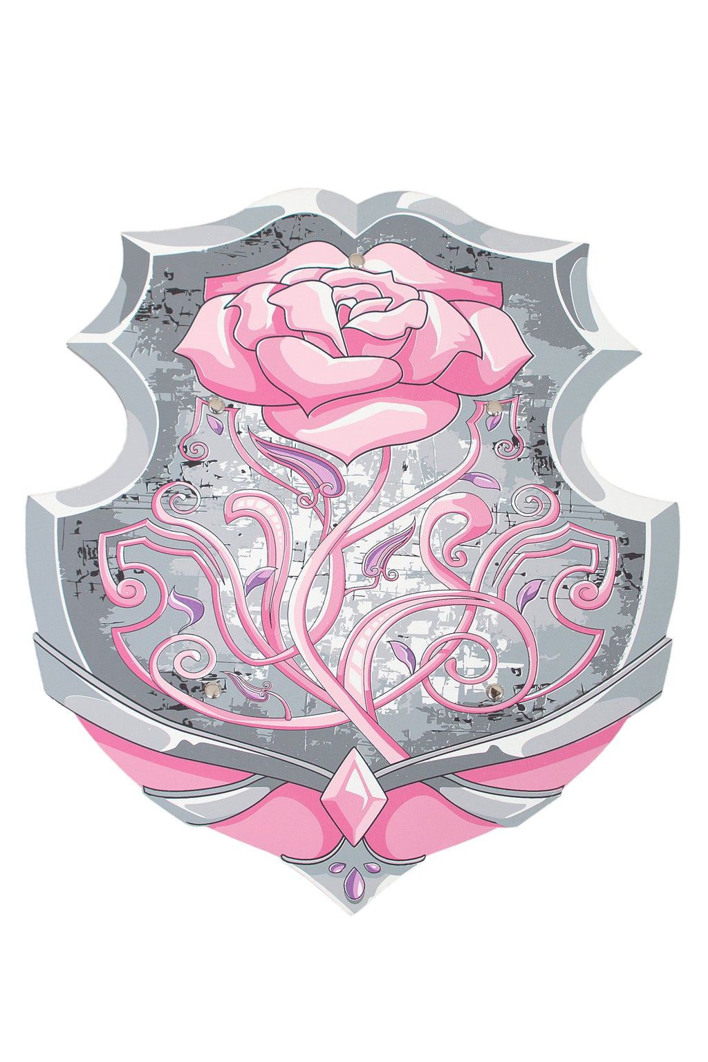 Princess Shield