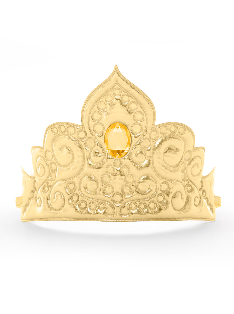 Heat Seal Diva Crown Bundle (Set of 3 Crowns)