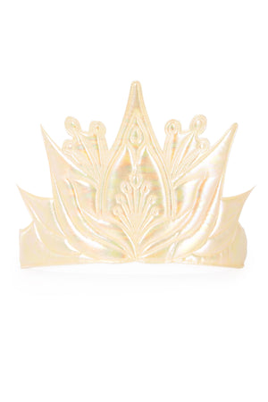 Lily Pad Soft Crown