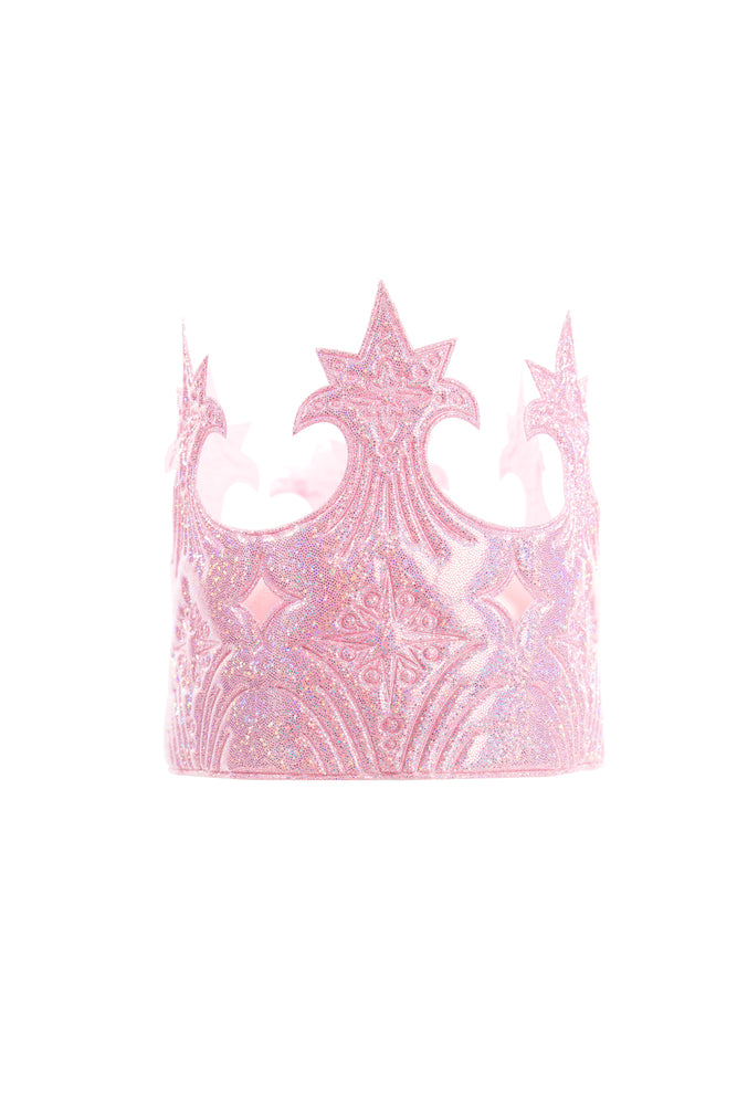 Good Witch Soft Crown