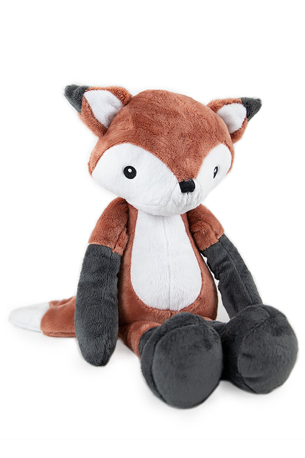 Adventure Pal - Finley Fox