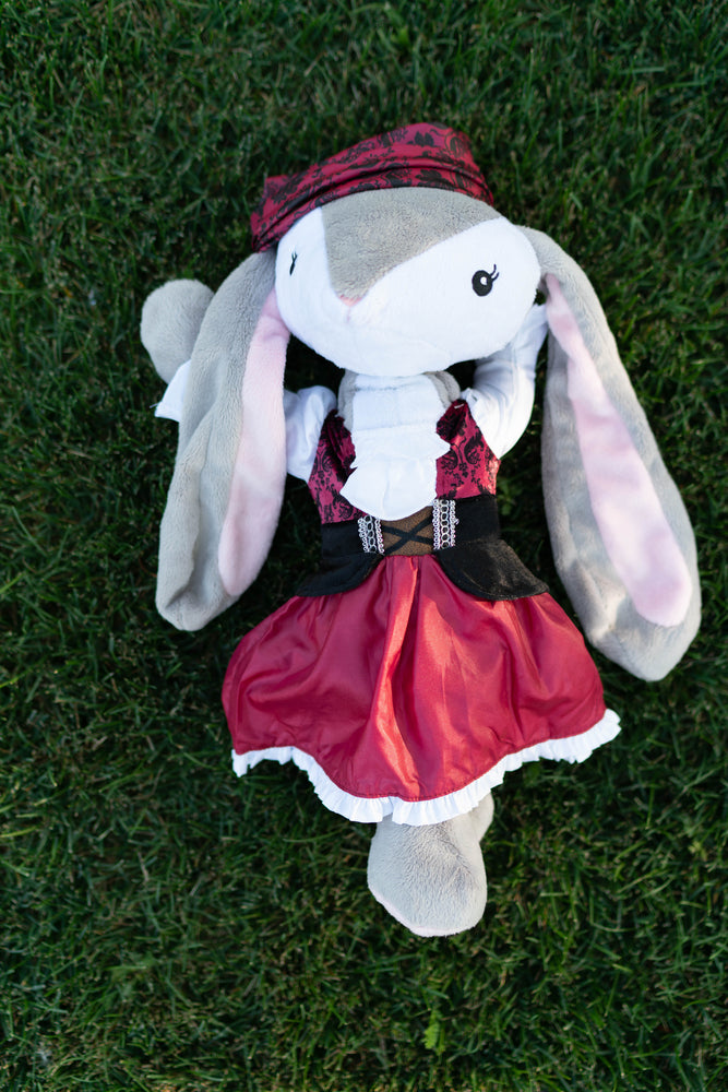Load image into Gallery viewer, Adventure Pal - Bethany Bunny