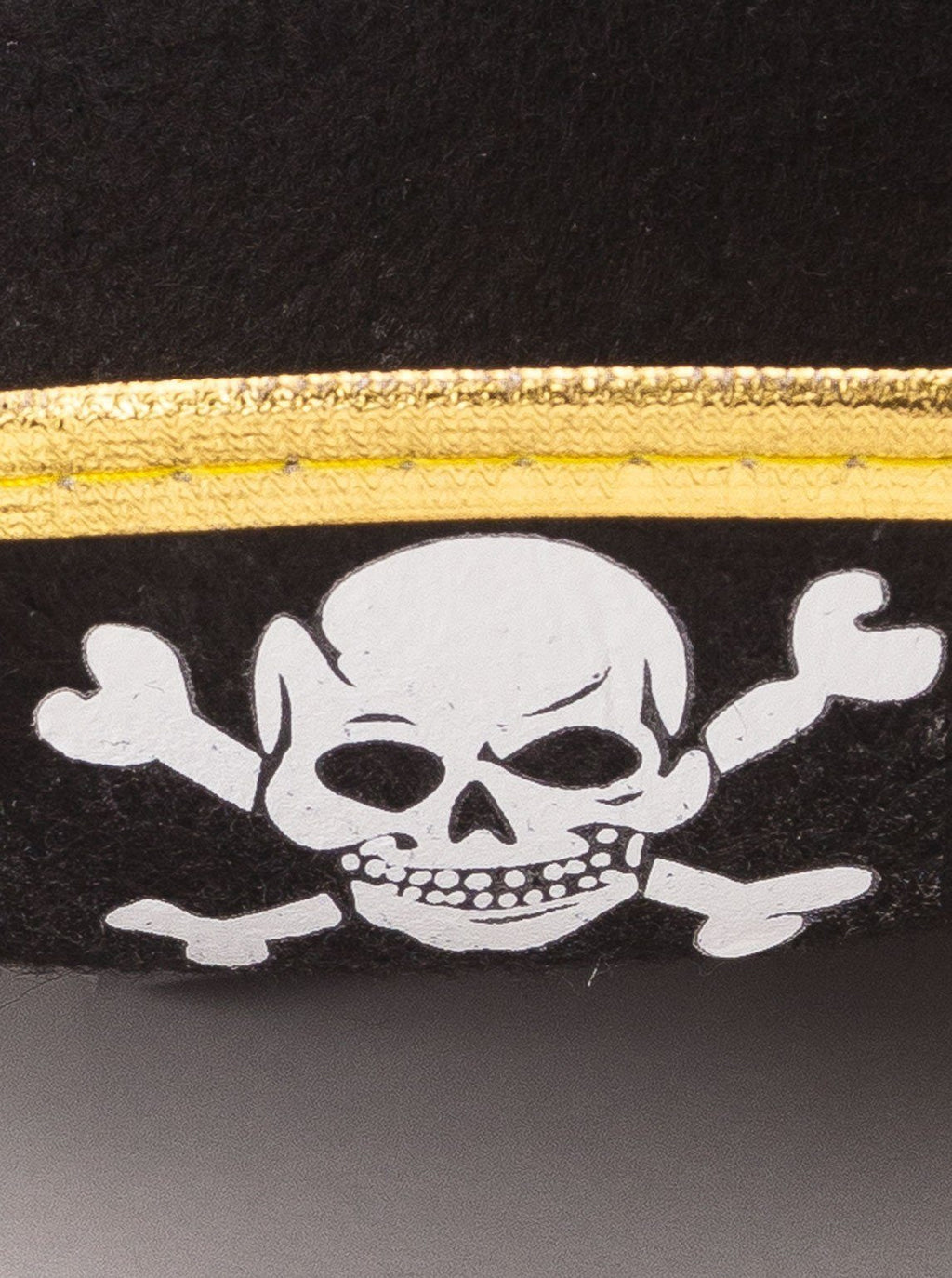 Boy Accessories - Pirate Accessory Set