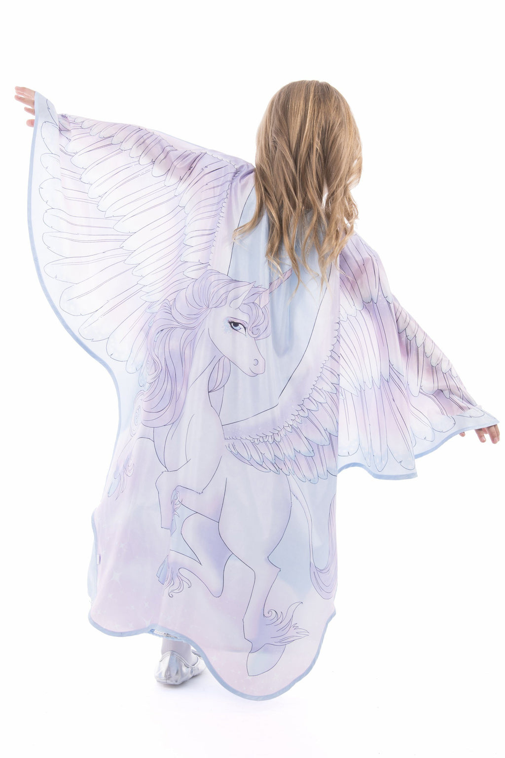 Novelty Wings - Novelty Wing Unicorn