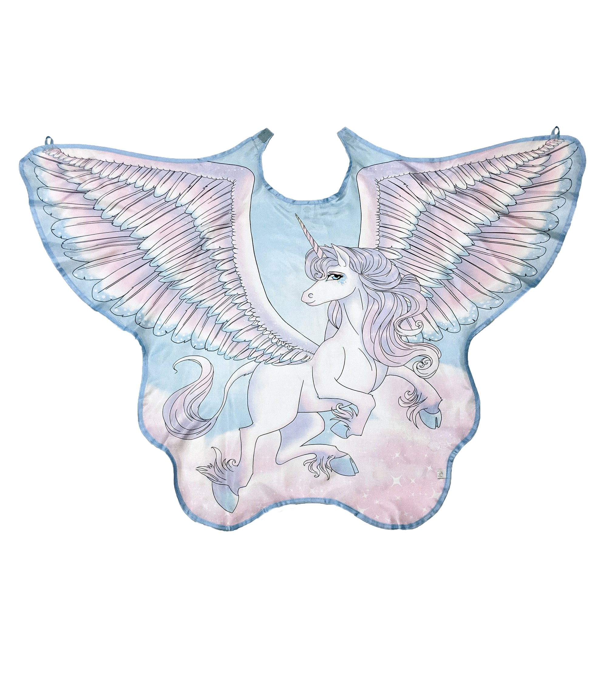 Novelty Wing Unicorn