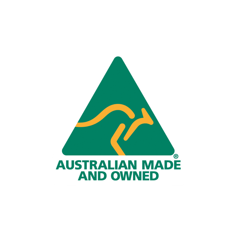 Australian Made and Owned | Rack-It-Up