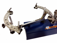 TMS Progressive 06 | Box | Stringing Machine
