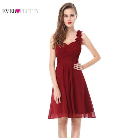 82913dcb6f4 Party wear is always a tricky affair - you never know just how bright is  too bright. Whether to go with simple t-shirts and skirts for women