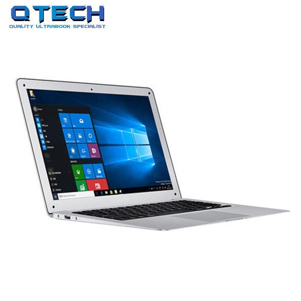 14inch Notebook 8GB RAM 720GB HDD Windows 10/7 Fast CPU intel Laptop Computer WIFI office AZERTY German Russian Spanish Keyboard - EnsoStore