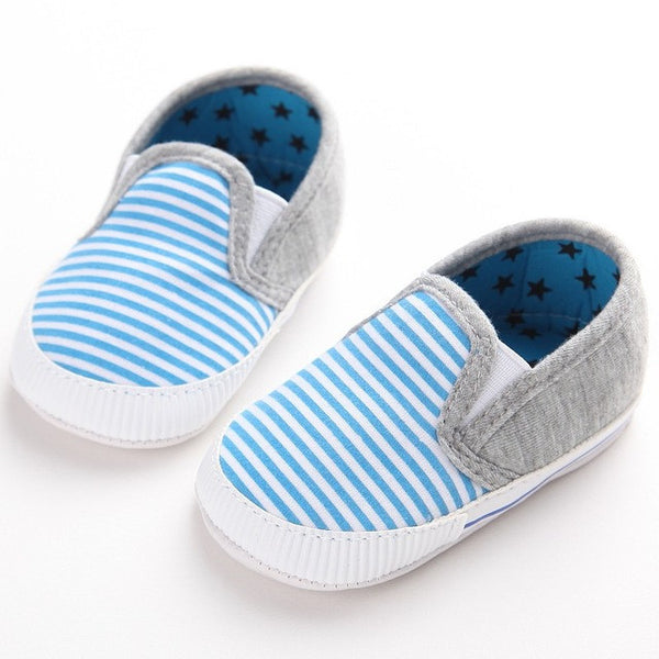 e6612c2aa253 2016 New Baby Boy Shoes Good Quality Grey Two Strap New Born Baby Girl  Toddler First
