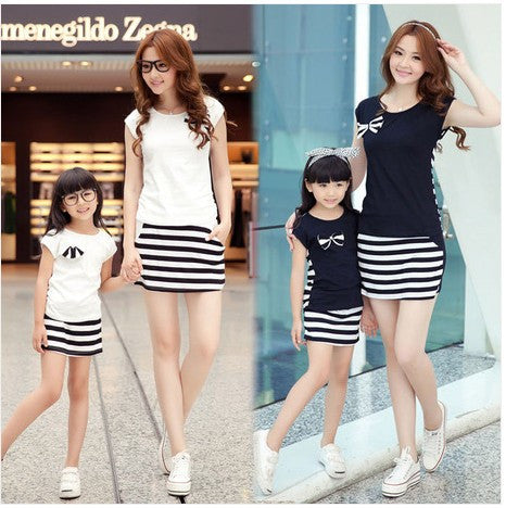 9a7d312575c87 Family Matching Outfits – Enso Store