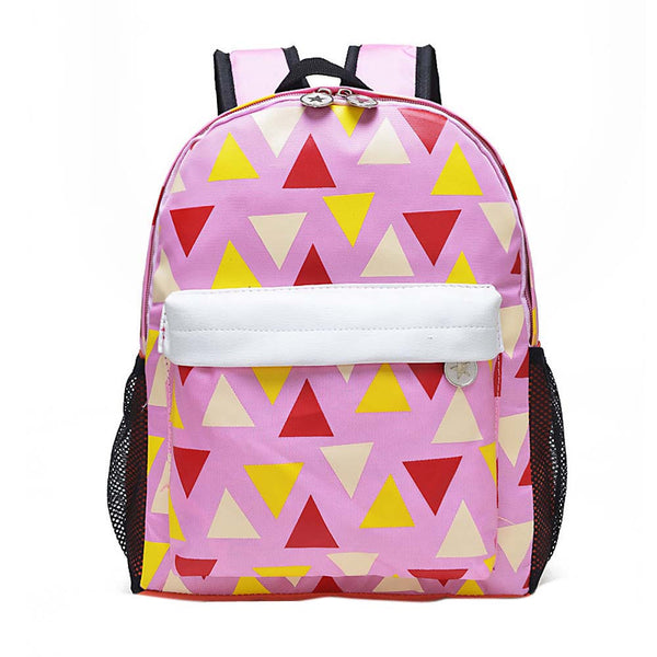 High Quality Student School Bag Backpack Cute Fashion Toddler Shoulder Bag Travel Softback Women's Backpack Kids Gift Hot Sale-Women's Backpacks-Enso Store-A-Enso Store