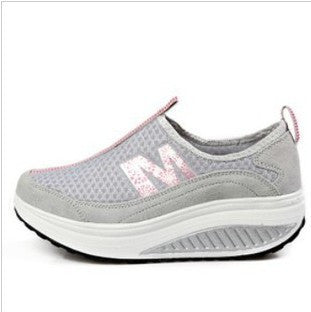 6ca7ebd9be6e ... New arrival 2017 summer sports shoes women sneakers network mesh women  running shoes breathable gauze shoes ...