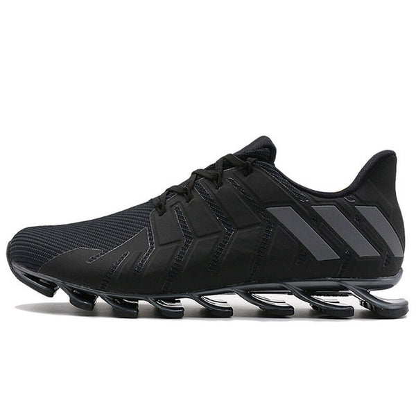 new york 2f1a9 40ee0 Original New Arrival 2017 Adidas Springblade pro Men's Running Shoes  Sneakers