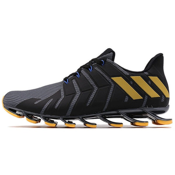 Original New Arrival 2017 Adidas Springblade pro Men s Running Shoes S –  Enso Store bda92f15d4e9