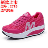 outdoor women running shoes swing platform ladies trainers fitness running shoes women ankle boots sneakers zapatillas mujer 198-Sneakers-Enso Store-sneakers women 001-4.5-Enso Store