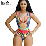 Bathing Suit Women Two Piece Swimsuit Swimwear Thong Triangle Bikini Beachwear Dye Swim Wear Summer Sport Suits Biquini Plavky