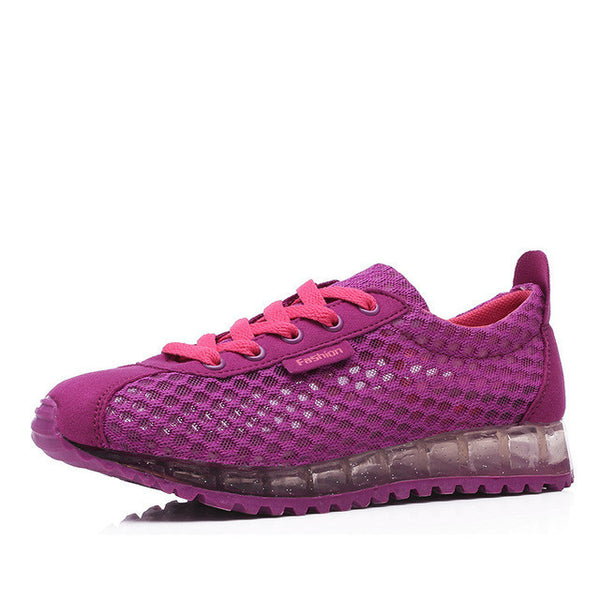 ff44077537be reduced nike mesh shoes for women 6b1ad 45f2c