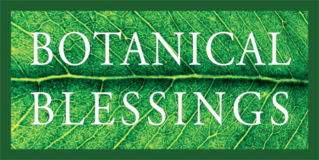 Botanical Blessings